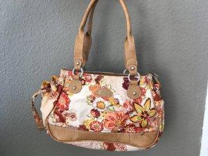 Oilily Tasche mit Blumenmuster