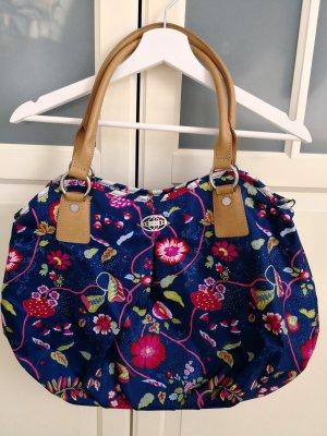 Oilily Tasche Summer Romance TOP! Shopper rar