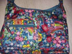 Oilily Tasche toll für den Frühling