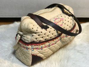 Oilily Travel Bag multicolored mixture fibre