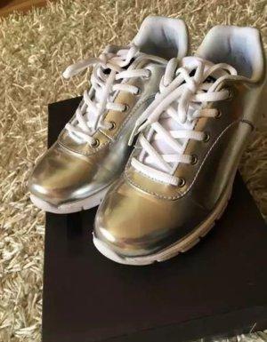 Oill Sneakers Gr. 36