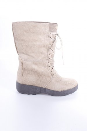 Olang Winter Boots beige