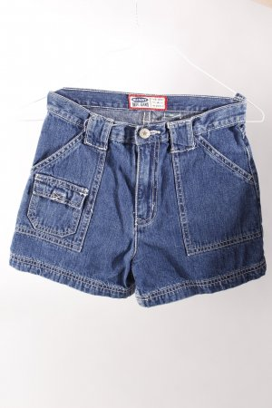 Old Navy Jeansshorts High Waist