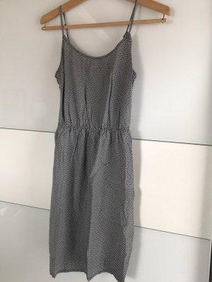 Old Navy Sommerkleid XS