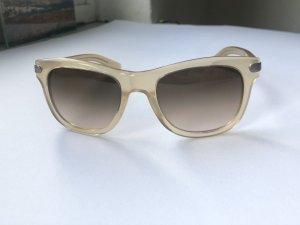 Oliver Peoples Sonnebrille
