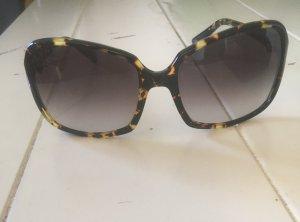 Oliver Peoples, Sonnenbrille
