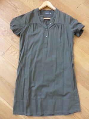 olives Blusenkleid