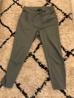 Vero Moda Pantalone fitness cachi