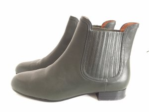 & other stories Chelsea Boot multicolore cuir