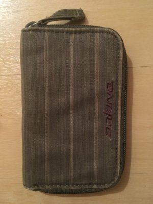 Dakine Wallet multicolored
