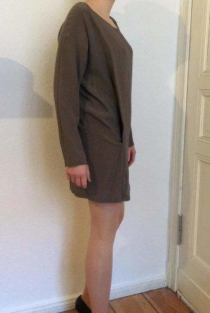 olivgrünes Kleid von Humanoid