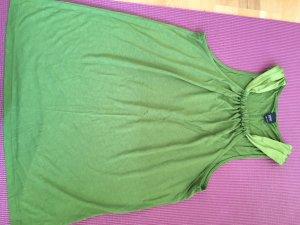 Olivgrünes Top von Esprit
