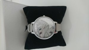Olivia Burton London Armbanduhr