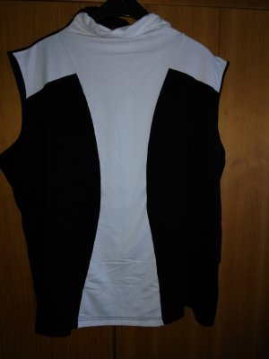 Olsen, ärmelloses Shirt, gr 46