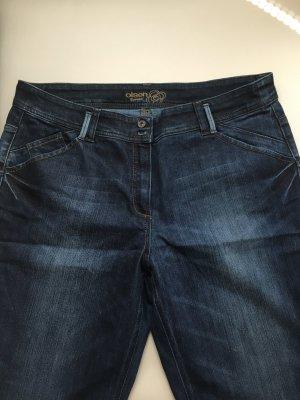 OLSEN Mona Jeans, Gr. 46, NEU und ungetragen