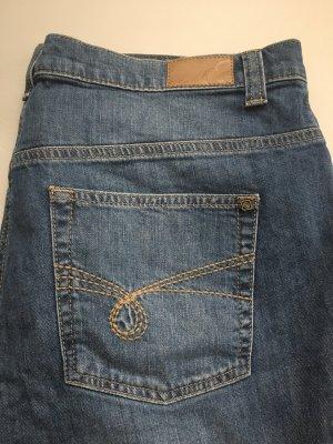 OLSEN Mona Jeans, Gr. 46, NEU und ungetragen!