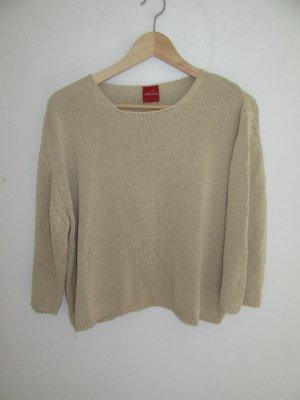 Olsen oversize Pullover