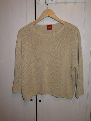 Olsen oversized Pullover