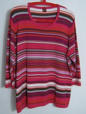 OLSEN Pullover Größe 48