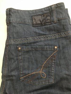 OLSEN Trend, Jeans, Gr. 46, NEU und ungetragen!