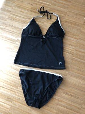 Olympia Tankini Bikini Größe 42