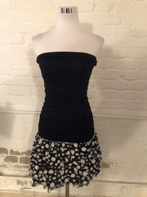 Omai Kleid Größe S