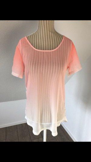 Ombré-Shirt