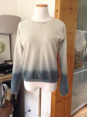 Ombré Sweater | Romwe | 36