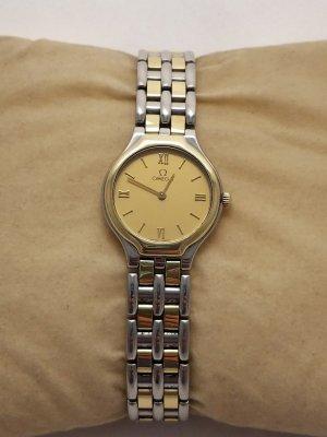 Omega Uhr Original guter zustand