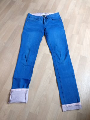 One green elephant Jeans Gr. 36