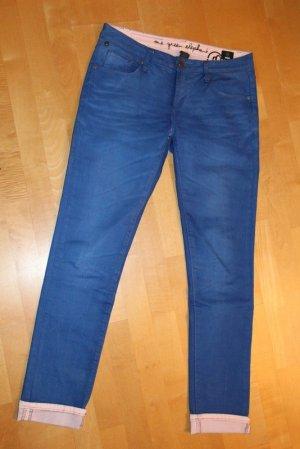 One green elephant Jeans   Gr. 40 Bogota