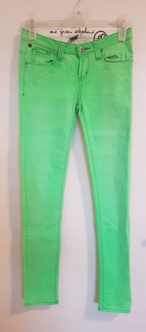 One Green Elephant Jeans GR S