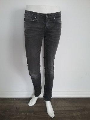 One green elephant jeans Größe 36