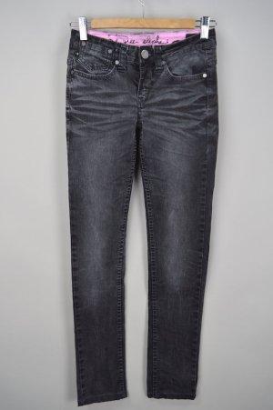One Green Elephant Jeans Memphis grau Größe 32