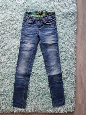 One Green Elephant Jeans XS