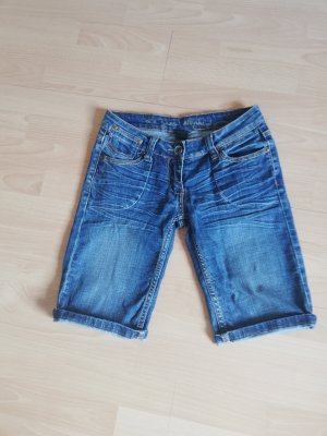 One Green Elephant shorts S Jeans wie neu