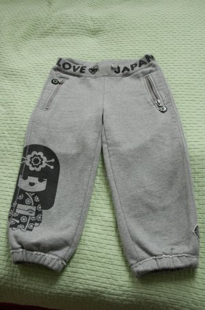 One Green Elephant Sweatpants XS Japan