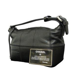 One Handbag
