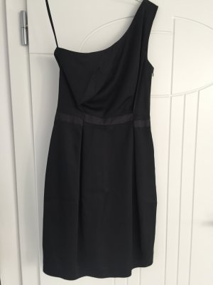One Shoulder Dress von Stefanel