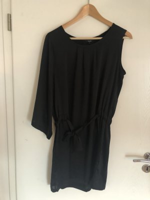 One-Shoulder Kleid