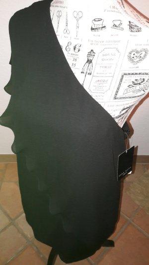 one Shoulder Kleid, NEU, Gr.L, Zara