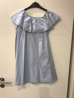 One shoulder Kleid/Oberteil von lumina