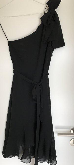 One Shoulder Kleid von Mango - NEU
