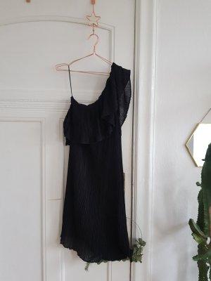 Nakd Dress black