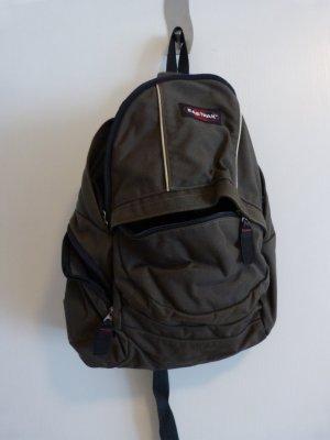 One Shoulder Rucksack von Eastpak
