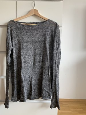 One Size Wollpullover
