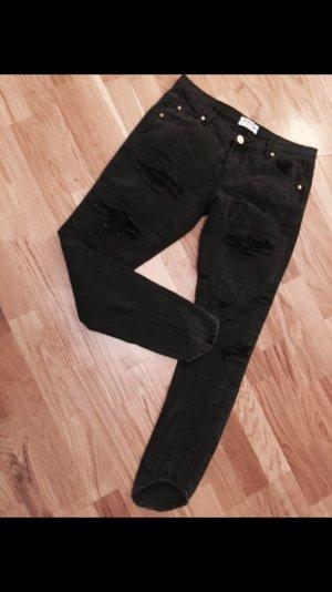 One Teaspoon Destroyed Jeans - NEU!!