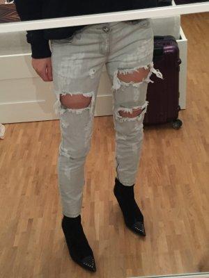 ONE Teaspoon Jeans Size 25