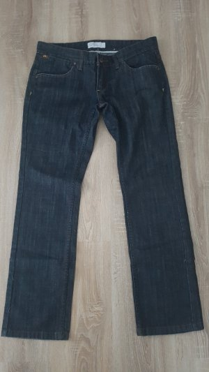 ONEILL Jeans