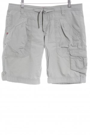 ONEILL Shorts mehrfarbig Beach-Look